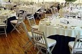 Majestic Day Event Planners