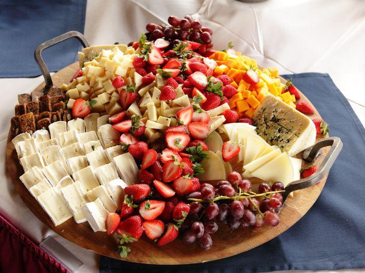 Tmx 1424804170143 Cheese Board Lambertville, NJ wedding venue