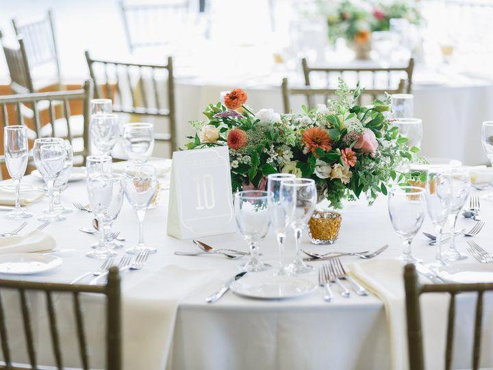 Tmx Brault0508 51 29886 Lambertville, NJ wedding venue