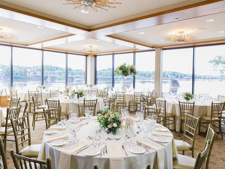 Tmx Brault0510 51 29886 Lambertville, NJ wedding venue
