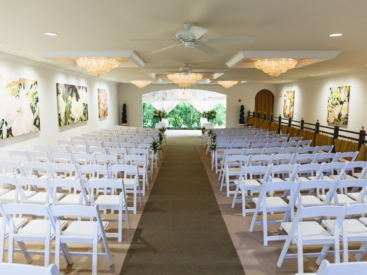 Tmx Ceremony Brault Wedding 51 29886 V2 Lambertville, NJ wedding venue