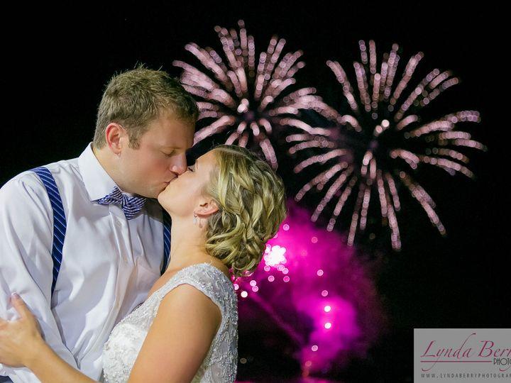 Tmx Couple W Fireworks 51 29886 Lambertville, NJ wedding venue