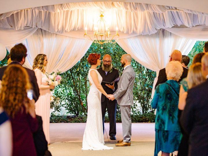 Tmx Ki Ryan Tim 17 51 29886 159002434874123 Lambertville, NJ wedding venue