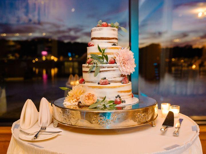 Tmx Ki Ryan Tim 24 51 29886 159002435068391 Lambertville, NJ wedding venue