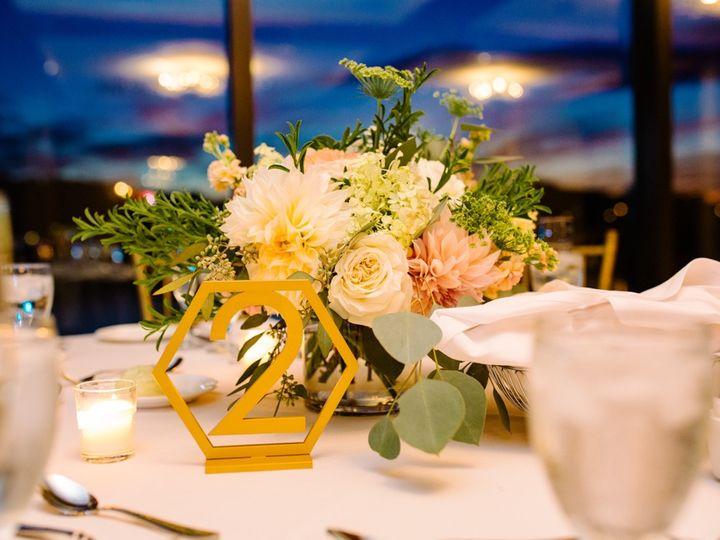 Tmx Ki Ryan Tim 25 51 29886 159002435041949 Lambertville, NJ wedding venue