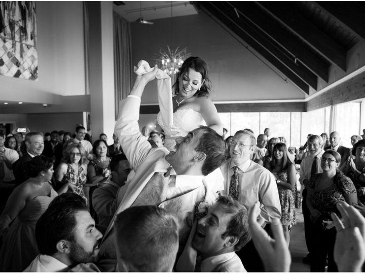 Tmx La Gary Barbara 10 51 29886 159002562284786 Lambertville, NJ wedding venue