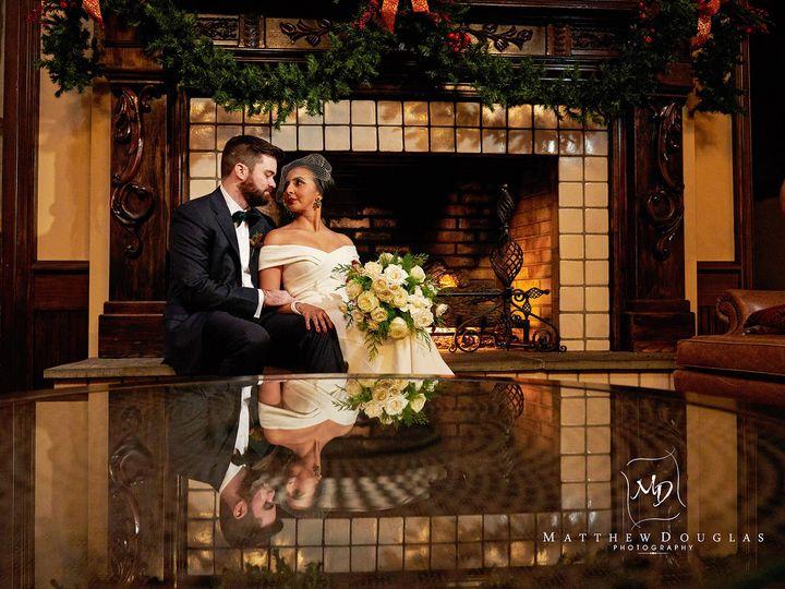 Tmx Lambertville Station Inn Wedding 20 51 29886 V1 Lambertville, NJ wedding venue