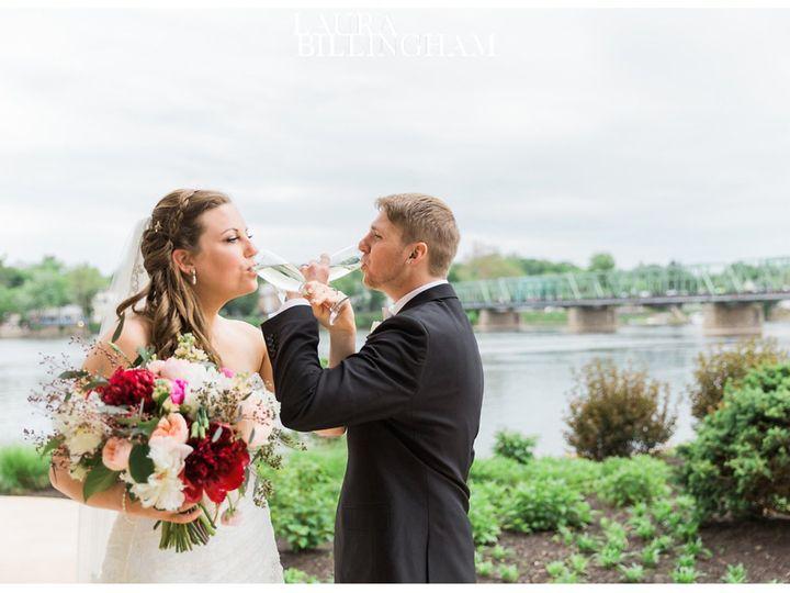 Tmx Laurab 28 51 29886 159002562270173 Lambertville, NJ wedding venue