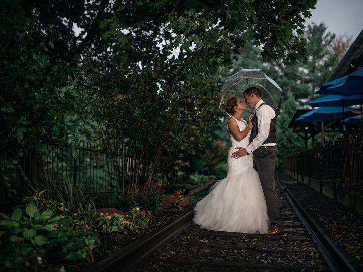 Tmx Lbp 24 51 29886 159002562453994 Lambertville, NJ wedding venue