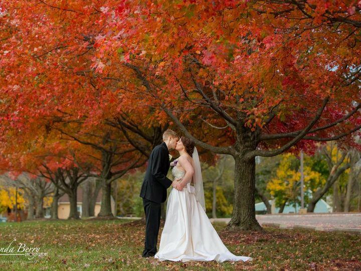 Tmx Lbp 37 51 29886 159002562538129 Lambertville, NJ wedding venue