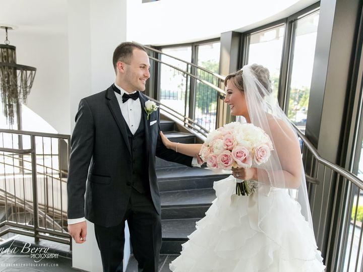 Tmx Lbp 45 51 29886 159002562791398 Lambertville, NJ wedding venue