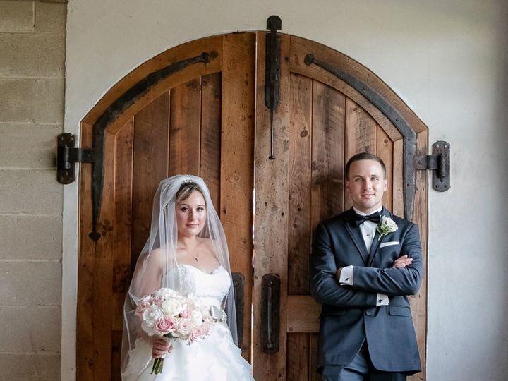 Tmx Lbp 53 51 29886 159002562647883 Lambertville, NJ wedding venue