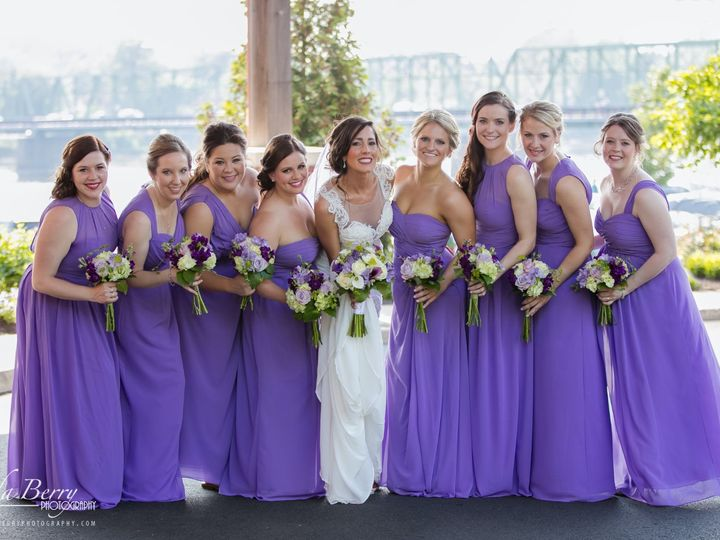 Tmx Lbp 55 51 29886 159002562546172 Lambertville, NJ wedding venue