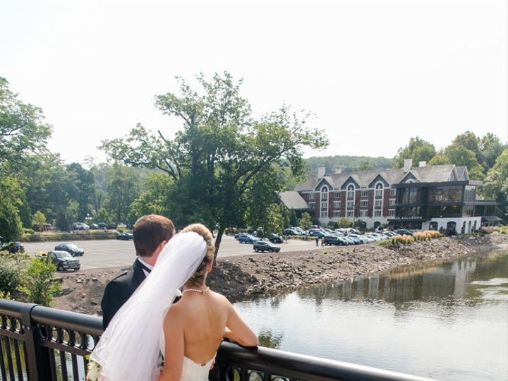 Tmx Lbp 57 51 29886 159002562517226 Lambertville, NJ wedding venue