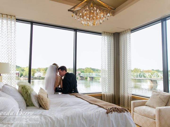 Tmx Lbp 59 51 29886 159002562865798 Lambertville, NJ wedding venue