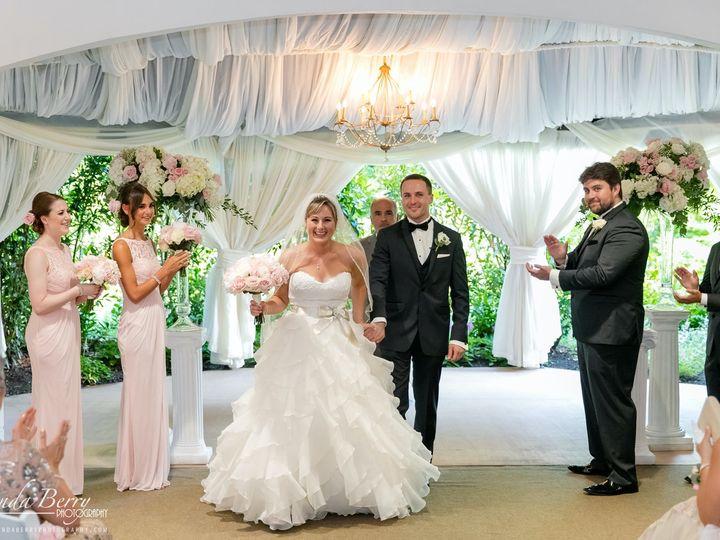Tmx Lbp 61 51 29886 159002562719488 Lambertville, NJ wedding venue