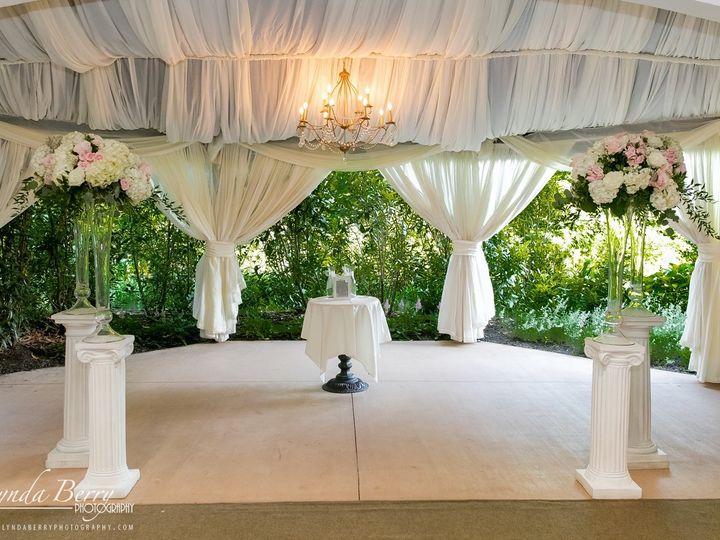 Tmx Lbp 65 51 29886 159002562681864 Lambertville, NJ wedding venue