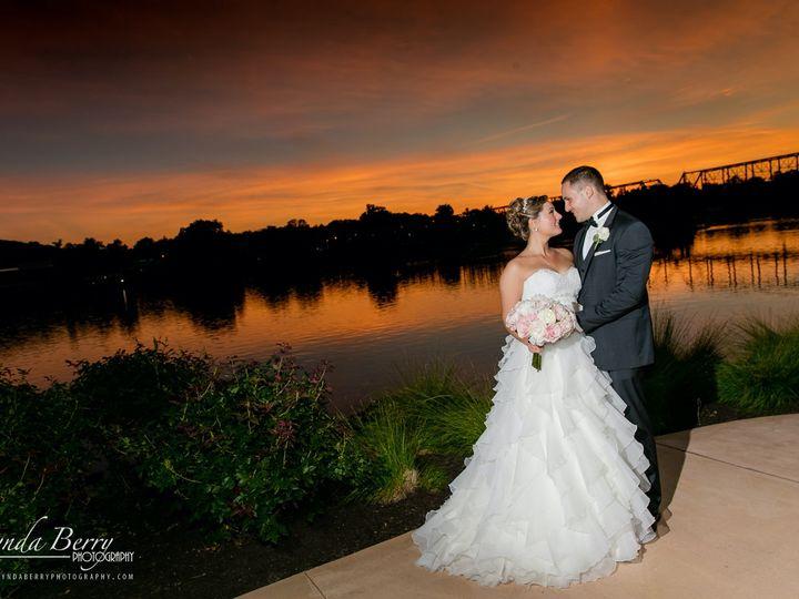 Tmx Lbp 78 51 29886 159002562878432 Lambertville, NJ wedding venue