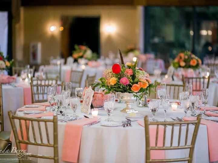 Tmx Lbp 93 51 29886 159002562759973 Lambertville, NJ wedding venue