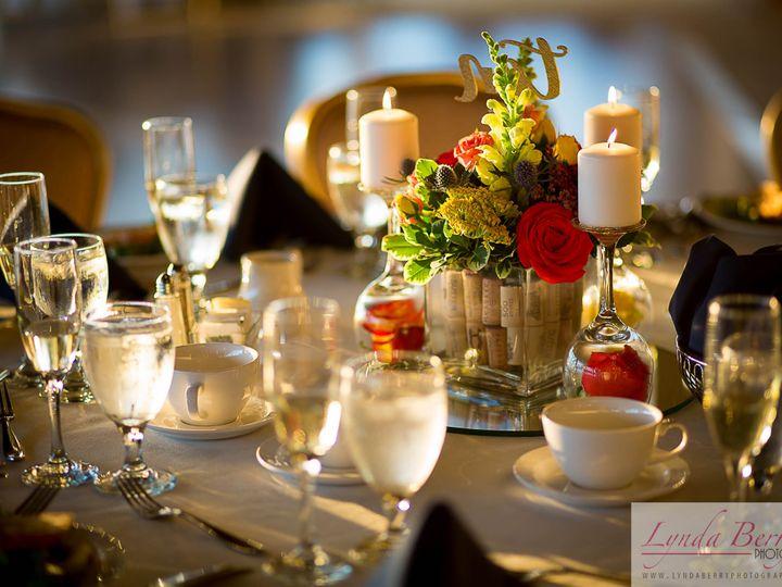 Tmx Lbp1810 51 29886 Lambertville, NJ wedding venue