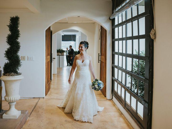 Tmx Ls Chrissy Trevor 13 51 29886 159002563220410 Lambertville, NJ wedding venue