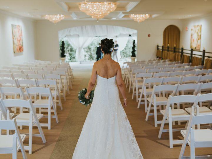 Tmx Ls Chrissy Trevor 14 51 29886 159002562914276 Lambertville, NJ wedding venue
