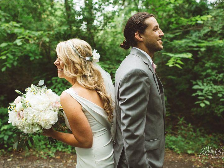 Tmx Ls Elyse Kevin 16 51 29886 159002563192440 Lambertville, NJ wedding venue