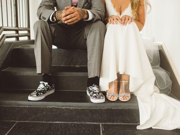 Tmx Ls Elyse Kevin 24 51 29886 159002563595519 Lambertville, NJ wedding venue