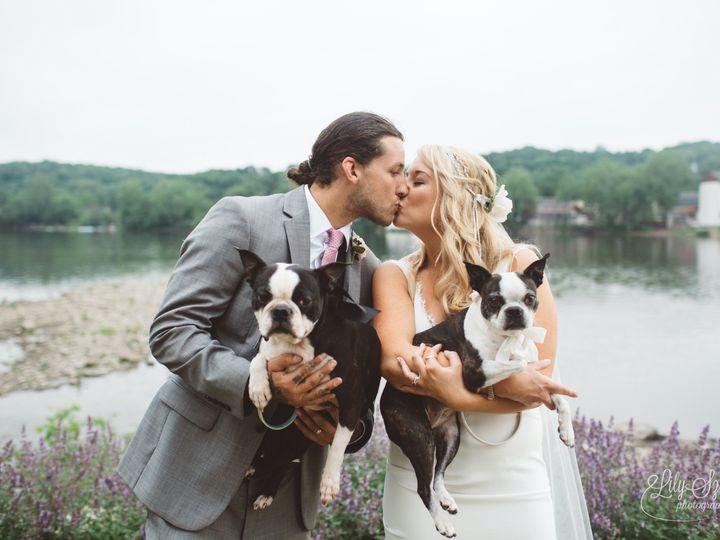 Tmx Ls Elyse Kevin 31 51 29886 159002563381085 Lambertville, NJ wedding venue