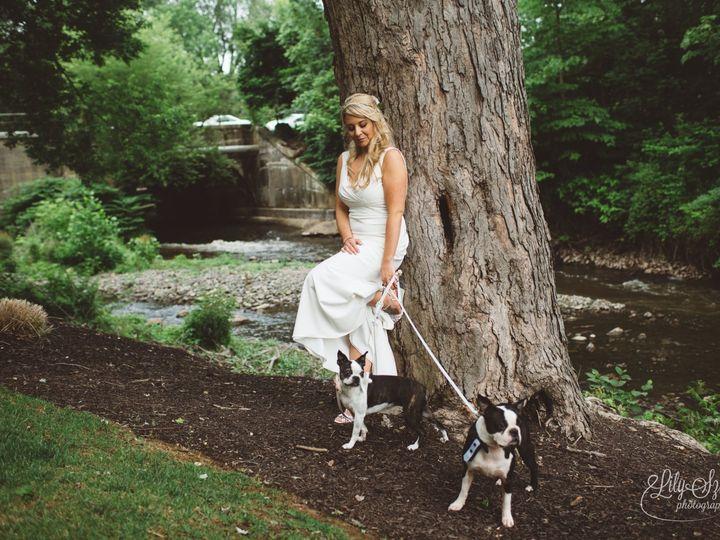 Tmx Ls Elyse Kevin 32 51 29886 159002563371577 Lambertville, NJ wedding venue