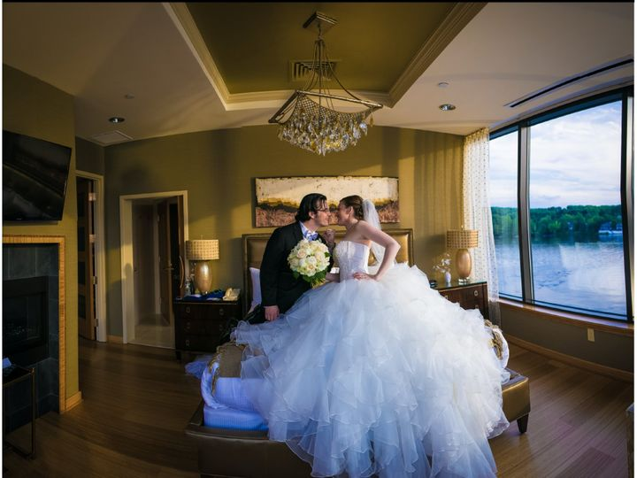 Tmx Mcmasters Laura Kyle 5 51 29886 159002690933354 Lambertville, NJ wedding venue
