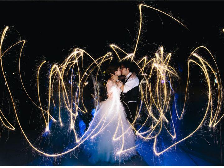 Tmx Mcmasters Laura Kyle 8 51 29886 159002690983794 Lambertville, NJ wedding venue