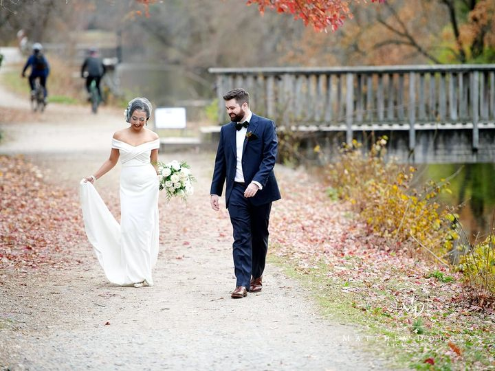 Tmx Md 2018 7 51 29886 159002690297637 Lambertville, NJ wedding venue