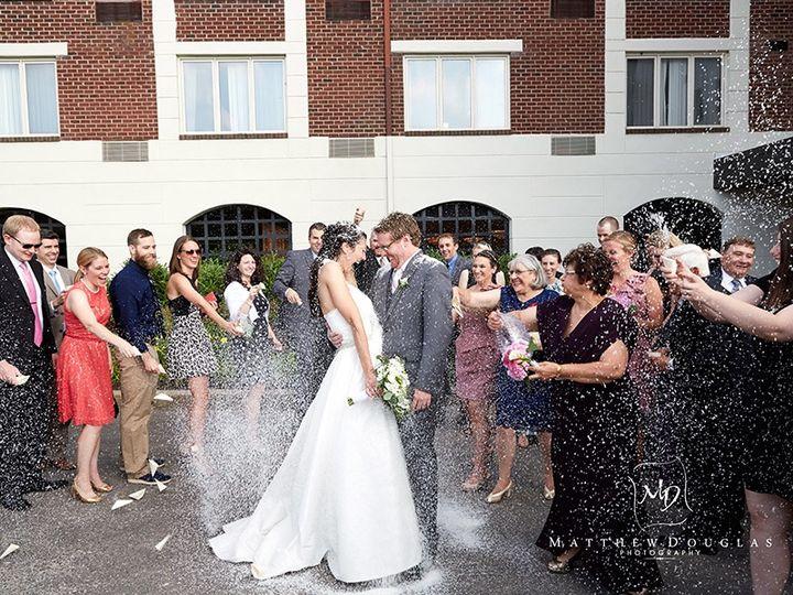 Tmx Md Christina Greg 4 51 29886 159002691196932 Lambertville, NJ wedding venue