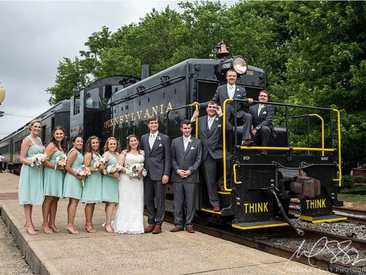 Tmx Mk Deanna Alexander 10 51 29886 159002691329609 Lambertville, NJ wedding venue