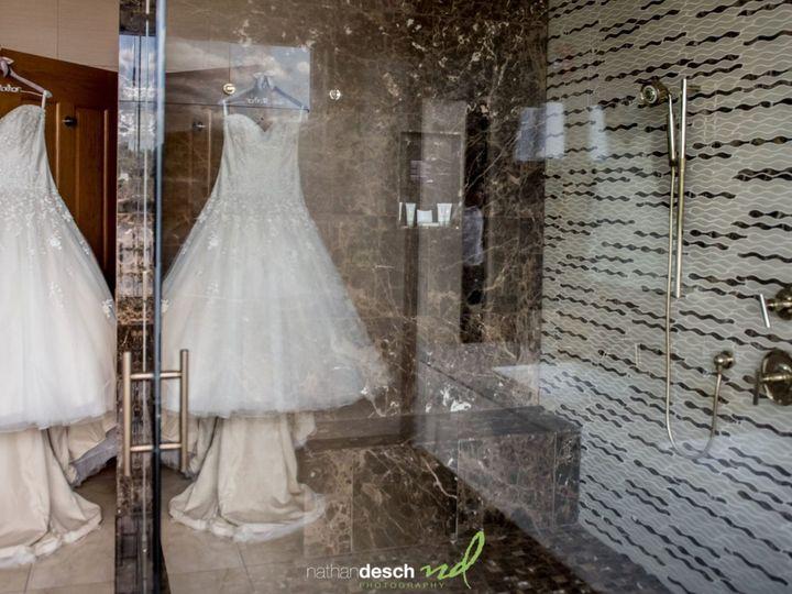 Tmx Nd Mike Nicole 1 51 29886 159002691792275 Lambertville, NJ wedding venue
