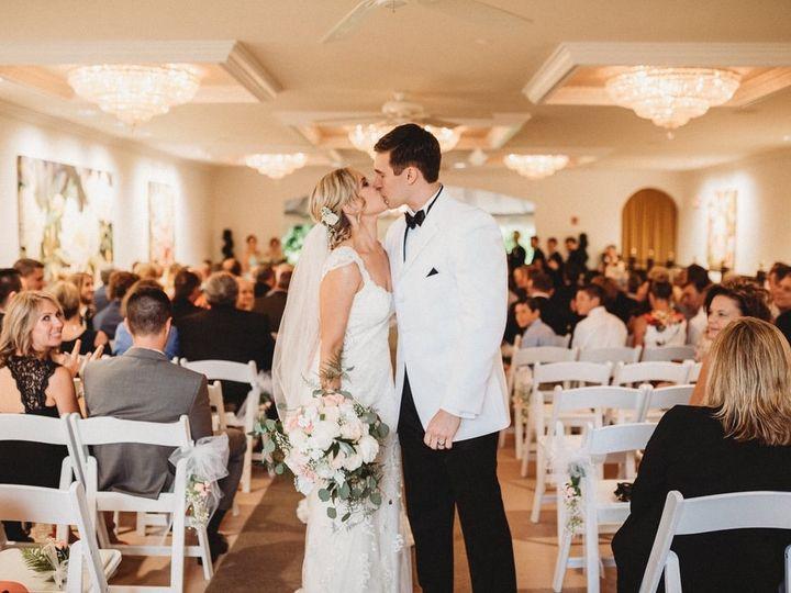 Tmx Rb Melissa Connor 24 51 29886 159002693426303 Lambertville, NJ wedding venue