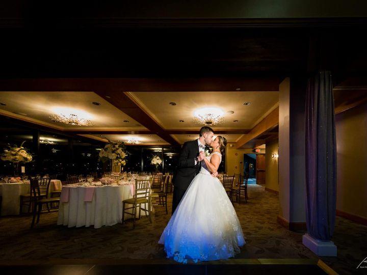 Tmx Reda Glenmarie Stephen 17 51 29886 159002692664400 Lambertville, NJ wedding venue