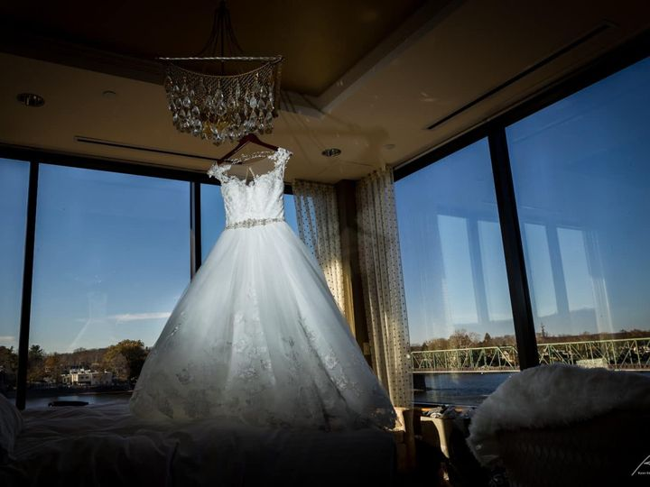 Tmx Reda Glenmarie Stephen 2 51 29886 159002692445691 Lambertville, NJ wedding venue