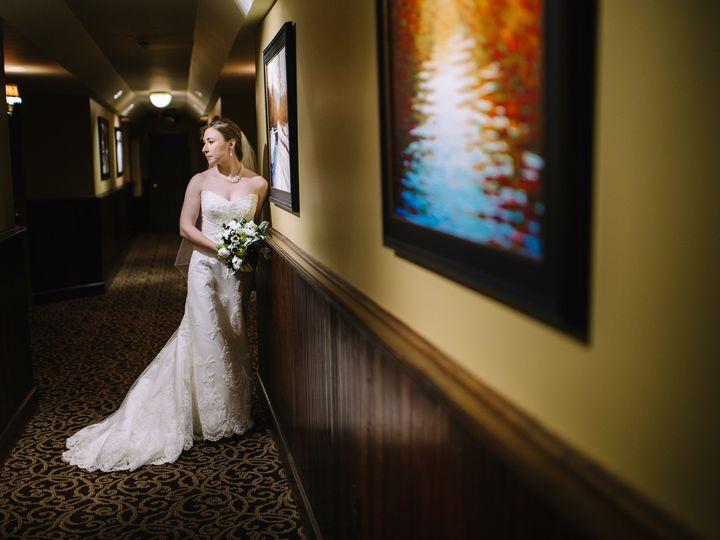 Tmx Sds Maggie Joe 2 51 29886 159002692610584 Lambertville, NJ wedding venue