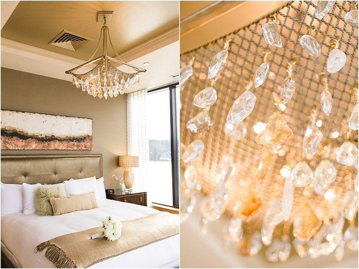 Tmx Si Amanda Nick 2 51 29886 159002692747410 Lambertville, NJ wedding venue
