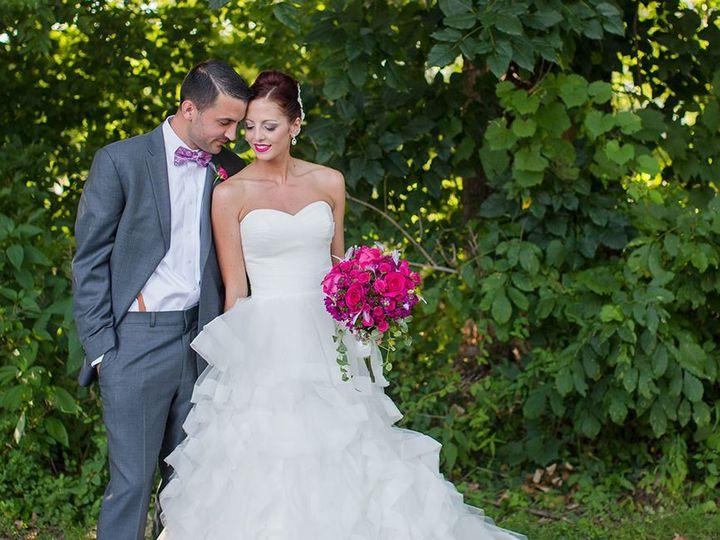 Tmx Summer Couple 51 29886 Lambertville, NJ wedding venue