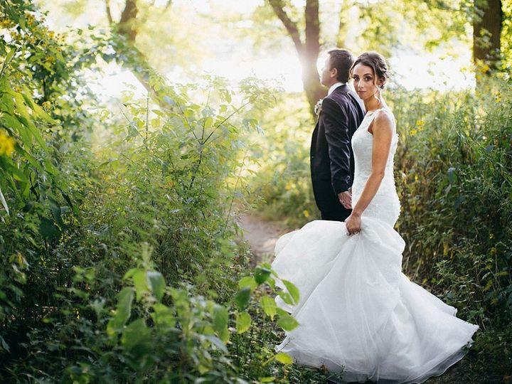 Tmx Tmws Cassie Dan 9 51 29886 159002693291665 Lambertville, NJ wedding venue