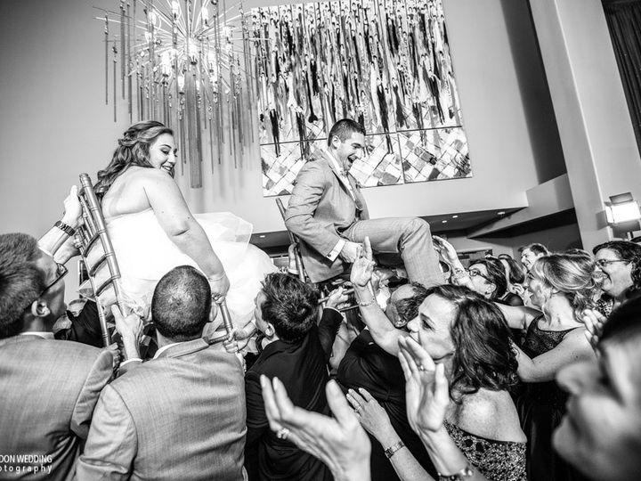 Tmx Ww Jenna Kenny 17 51 29886 159002693665705 Lambertville, NJ wedding venue