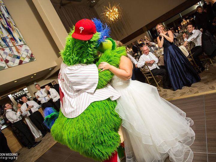 Tmx Ww Jenna Kenny 19 51 29886 159002693650434 Lambertville, NJ wedding venue