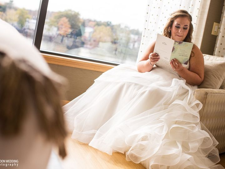 Tmx Ww Jenna Kenny 4 51 29886 159002693662390 Lambertville, NJ wedding venue