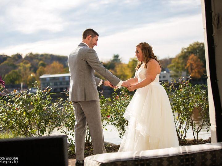 Tmx Ww Jenna Kenny 5 51 29886 159002693672381 Lambertville, NJ wedding venue