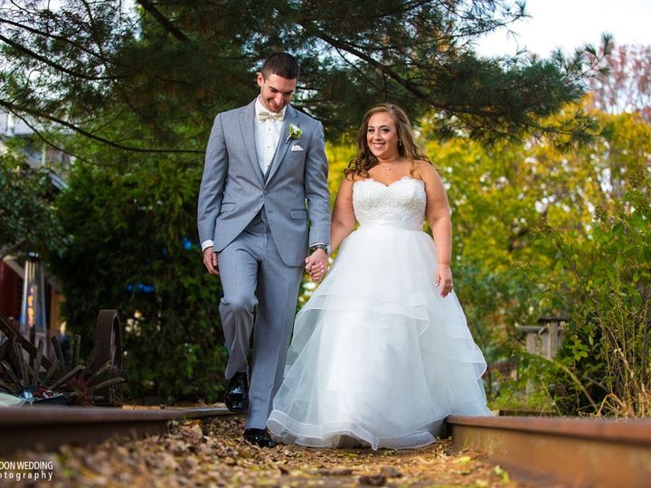Tmx Ww Jenna Kenny 7 51 29886 159002692999497 Lambertville, NJ wedding venue