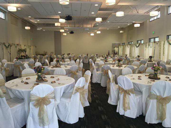 27 Best Ceremony Sites Nearby Sheraton Pasadena Images On: St. Monica Catholic Community