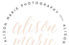 Alison Marie Photography